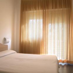 Imagine pentru Hotel Riva Del Sole Cazare - Bari 2022