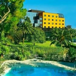 Imagine pentru Mercure Villa Romanazzi Carducci Cazare - Bari 2022
