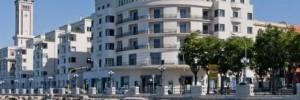 Imagine pentru Hotel Grande Albergo Delle Nazioni Cazare - Bari 2022