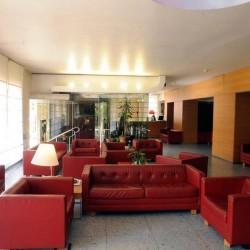 Imagine pentru Bari Cazare - City Break Italia la hoteluri de 3* stele 2022