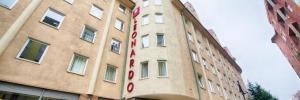 Imagine pentru Leonardo Hotel Budapest Cazare - Ungaria 2022
