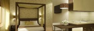 Imagine pentru Opera Garden Hotel And Apartments Cazare - Ungaria 2022