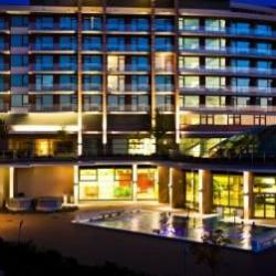 Imagine pentru Hotel Aquaworld Resort Budapest Cazare - Ungaria 2022