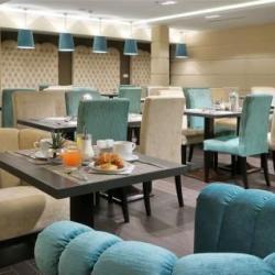 Imagine pentru La Prima Fashion Hotel Cazare - Ungaria 2022