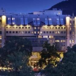 Imagine pentru Kempinski Hotel Corvinus Budapest Cazare - Ungaria 2022