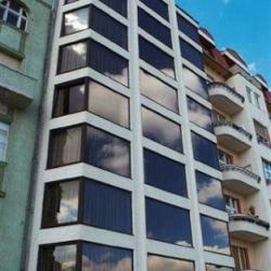 Imagine pentru Boutique Hotel Victoria Budapest Cazare - Ungaria 2022