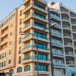 Imagine pentru Pebbles Aparthotel Cazare - Malta 2022