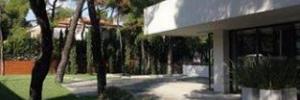 Imagine pentru Hotel Life Gallery Cazare - City Break Atena 2022
