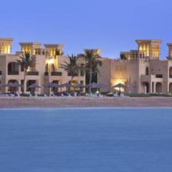 Imagine pentru Hotel Hilton Al Hamra Beach Golf Resort Cazare - Ras Al Khaimah 2022