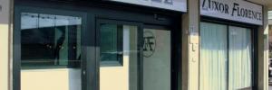 Imagine pentru Hotel Luxor Florence Cazare - City Break Regiunea Toscana 2022