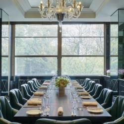 Imagine pentru Hotel The Savoy Cazare - Londra 2022