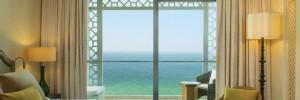 Imagine pentru Ajman Cazare - Emiratele Arabe Unite la hoteluri de 5* stele 2022