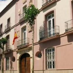 Imagine pentru Costa Del Sol Cazare - Litoral Spania 2022