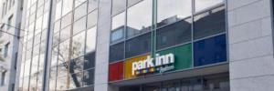 Imagine pentru Hotel Park Inn By Radisson Budapest Cazare - Ungaria 2022
