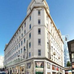 Imagine pentru Adagio Liverpool City Centre Hotel Cazare - Liverpool 2022