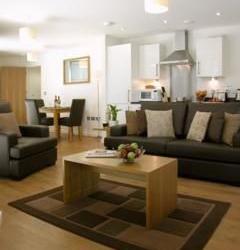 Imagine pentru Hotel Bridgestreet At Liverpool One - Apartments Cazare - Liverpool 2022