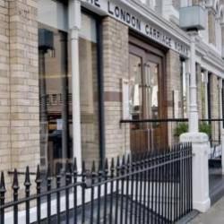 Imagine pentru Hope Street Hotel Cazare - Liverpool 2022