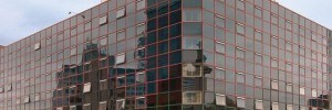 Imagine pentru Copthorne Hotel Birmingham Cazare - Birmingham 2022