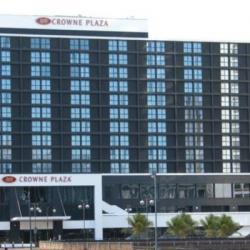 Imagine pentru Hotel Crowne Plaza Cazare - Birmingham 2022