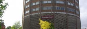 Imagine pentru Hotel Hallmark Birmingham Cazare - Birmingham 2022