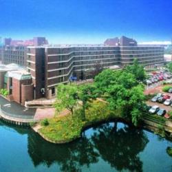 Imagine pentru Hotel Hilton Birmingham Metropole Cazare - Birmingham 2022