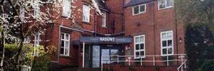 Imagine pentru Hotel Hillscourt Cazare - Birmingham 2022