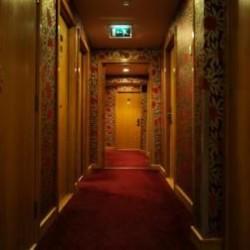 Imagine pentru Apex City Of Glasgow Hotel Cazare - Glasgow 2022