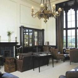Imagine pentru Hotel Mar Hall Golf And Spa Resort Cazare - Glasgow 2022