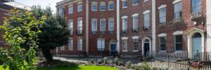 Imagine pentru Hotel Berkeley Suites Cazare - Bristol 2022