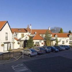 Imagine pentru Hotel Premier Inn Bristol Cazare - England 2022