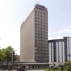 Imagine pentru Hotel Premier Inn Bristol City Centre Cazare - England 2022