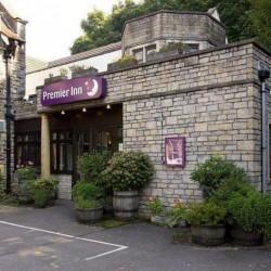 Imagine pentru Hotel Premier Inn Bristol Sidcot Cazare - England 2022