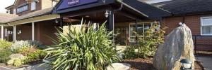 Imagine pentru Hotel Premier Inn Bristol South Cazare - England 2022