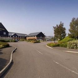 Imagine pentru Hotel Premier Inn Portishead Cazare - England 2022