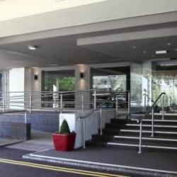 Imagine pentru Doubletree By Hilton Hotel Bristol City Centre Cazare - Bristol 2022