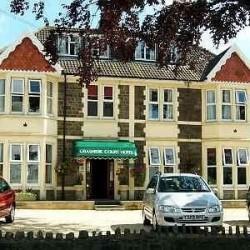 Imagine pentru Grasmere Court Hotel - Guest House Cazare - Bristol 2022
