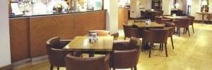 Imagine pentru Hotel Aztec A Shire Spa Cazare - Bristol 2022