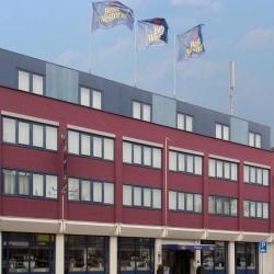 Imagine pentru North Brabant Cazare - Olanda 2022