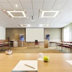 Imagine pentru Hotel Novotel Eindhoven Cazare - North Brabant 2021