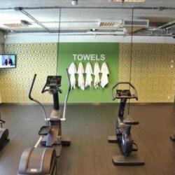 Imagine pentru Hotel Tulip Inn Eindhoven Airport Cazare - North Brabant 2021