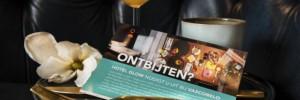 Imagine pentru Boutique Hotel Glow Cazare - North Brabant 2021