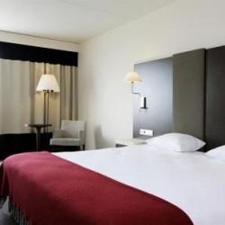 Imagine pentru Hotel Nh Geldrop Cazare - Eindhoven 2021