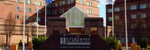 Imagine pentru Beardmore Hotel Cazare - Glasgow 2022