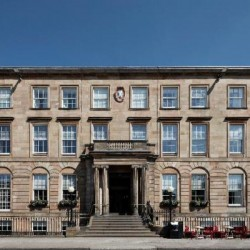 Imagine pentru Blythswood Square Hotel Cazare - Glasgow 2022