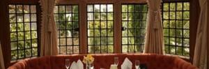 Imagine pentru Dalmeny Park Country House Hotel And Gardens Cazare - Glasgow 2022