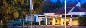 Imagine pentru Hotel Nh Conference Center Koningshof Cazare - Eindhoven 2021