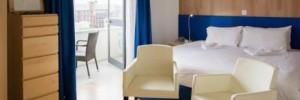 Imagine pentru Parklane Aparthotel Cazare - Malta 2022