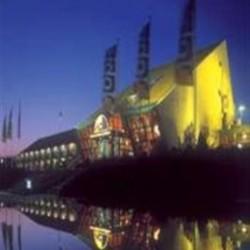 Imagine pentru Hotel Bw Nobis Cazare - Eindhoven 2021