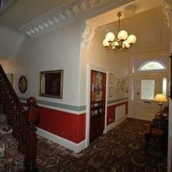 Imagine pentru Bowden Lodge Hotel Cazare - Liverpool 2022