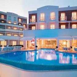 Imagine pentru Doria Hotel Bodrum Charter Avion - Bodrum 2021